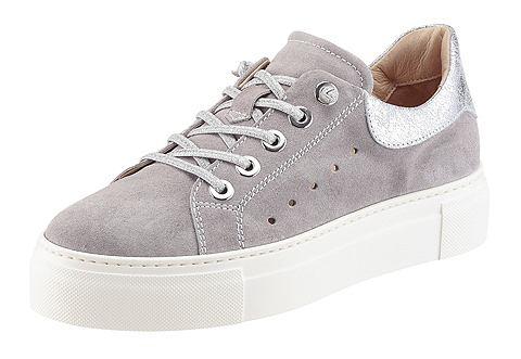 TINE`S туфли-слиперы