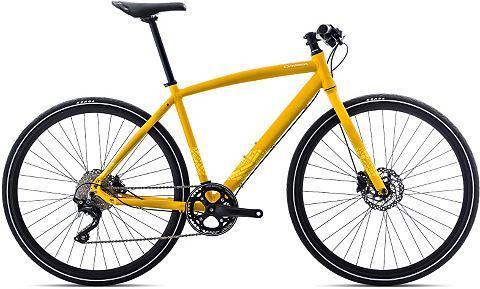 Спортивный велосипед 28 Zoll 10 Gang S...