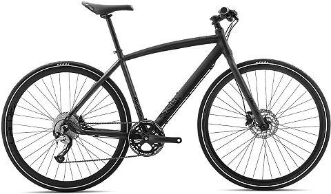 Спортивный велосипед 28 Zoll 9 Gang Sh...