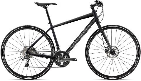 Спортивный велосипед 28 Zoll 20 Gang S...