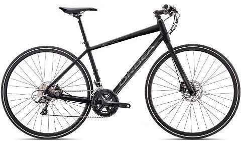 Спортивный велосипед »Vector 20&...