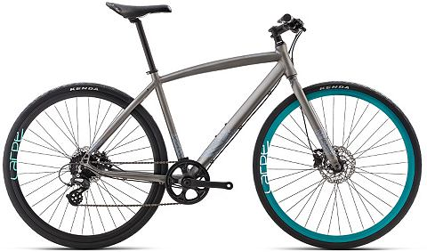 Спортивный велосипед 28 Zoll 8 Gang Sh...