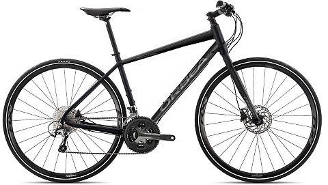 Спортивный велосипед 28 Zoll 30 Gang S...