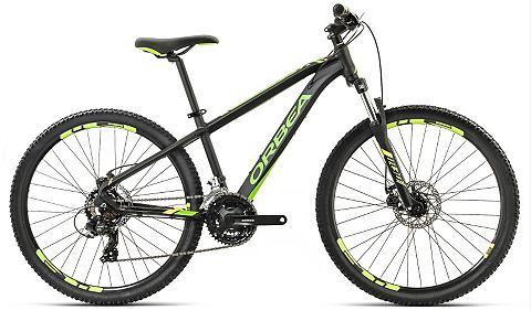 Велосипед велосипед горный 26 Zoll 24 ...