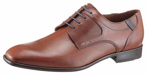 Ботинки со шнуровкой »Finnegan&l...