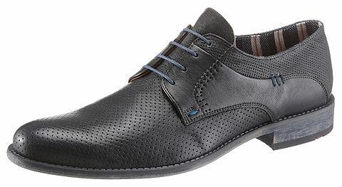 Ботинки со шнуровкой »Garrison&l...