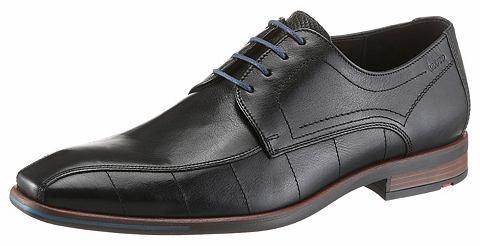 Ботинки со шнуровкой »Donny&laqu...
