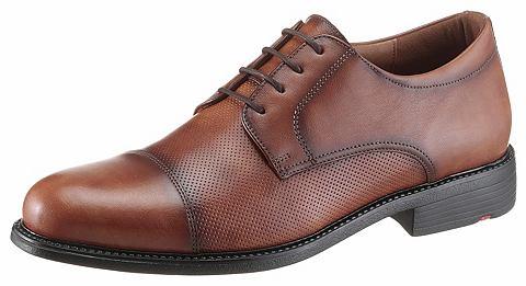 Ботинки со шнуровкой »Tango&laqu...