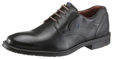 Ботинки со шнуровкой »Kos«...