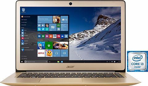 Swift SF314-51-3632 Notebook Intel