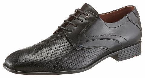 Ботинки со шнуровкой »Darion&laq...