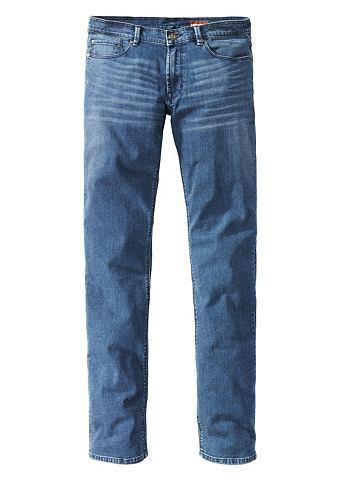 Stretch джинсы »JASON«