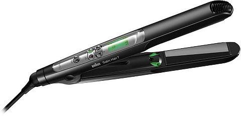 Выпрямитель атлас Hair 7 ST 710 Nano-G...