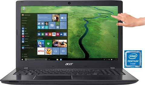 E5-575T-P5D6 Notebook Intel® Penti...