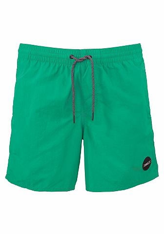 O' Neill шорты для купания