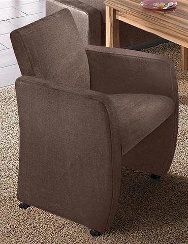 ® кресло »Noah«