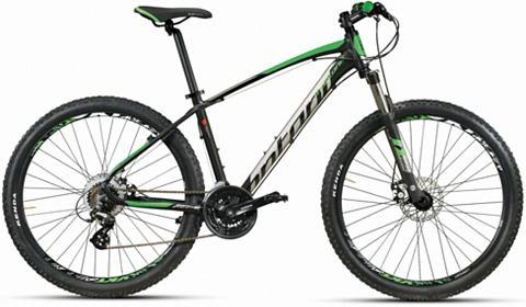 Herren велосипед велосипед горный 275 ...