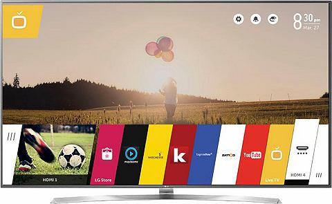 75UH780V LED-Fernseher (190 cm / (75 Z...