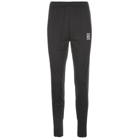 Court Dry брюки для тенниса для женсщи...