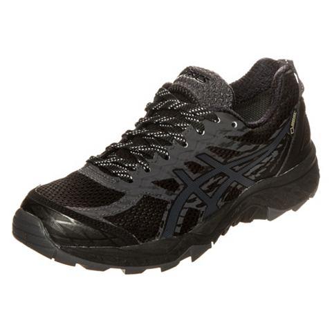 Gel-Fuji Trabuco 5 G-TX Trail кроссовк...