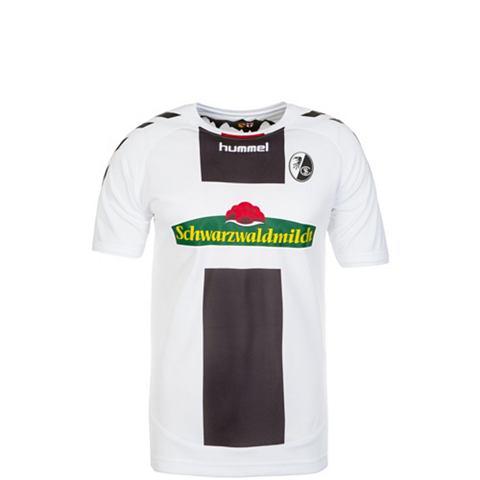 SC Freiburg футболка спортивная Away 2...