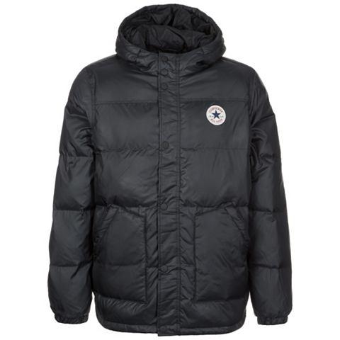 Core шорты Hooded Puffer куртка зимняя...