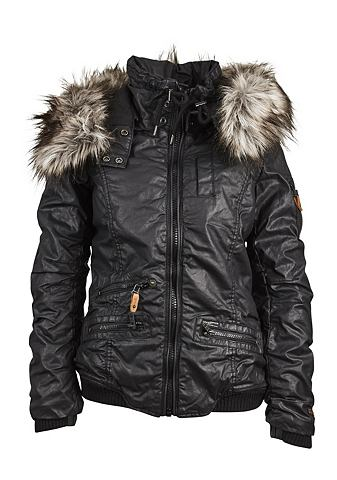 Куртка для свободного времени »B...