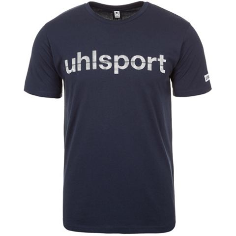 Essential Promo футболка Kinder