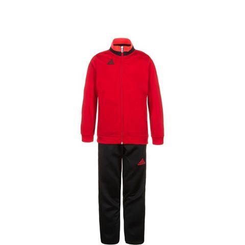 Комплект: Condivo 16 костюм детские (Н...