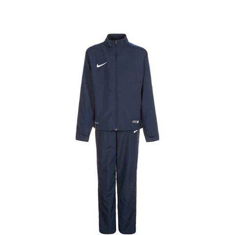 Комплект: Academy 16 костюм спортивный...