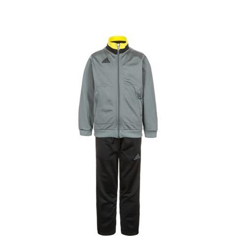 Комплект: Condivo 16 костюм Kinder (На...
