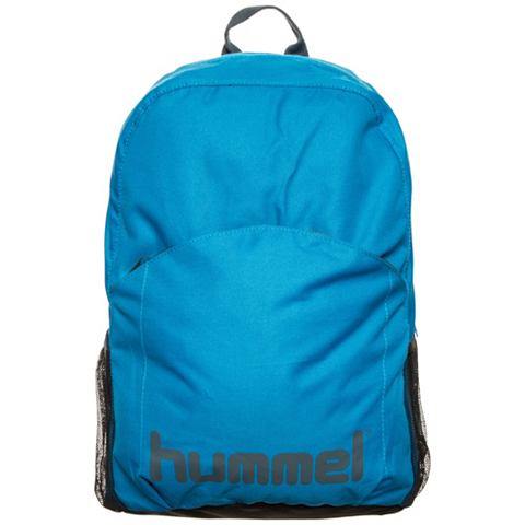 Authentic рюкзак
