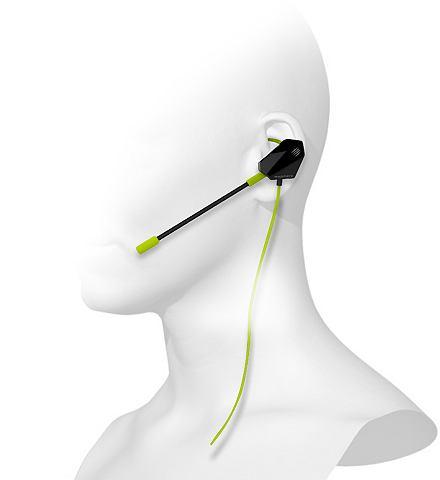 Наушники E.S. PRO 1 Gaming Earbuds &ra...