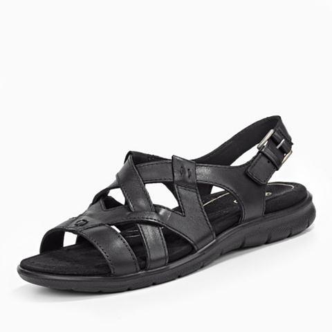 Babett сандалии