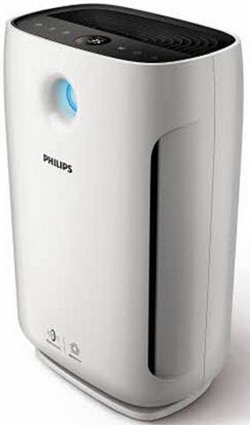 PHILIPS Очислитель воздуха AC2887/10 для 79 m&...