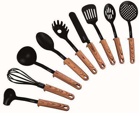 ® кухонные инструменты комплект (9...