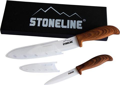 ® нож керамический комплект (2 шт....