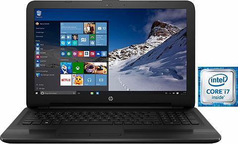 17-x113ng notebook Intel® Core™ i7...