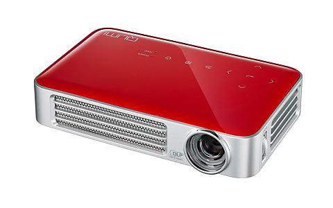 Portabler WXGA LED-Projektor/Beamer с ...