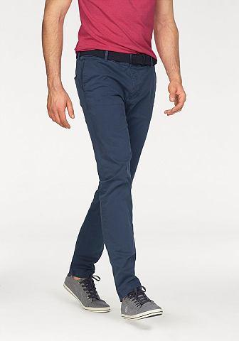 Mc GREGOR NEW YORK 1921 брюки