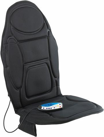 Массажный чехол 5-Zonen кресло или сту...