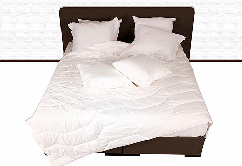 Одеяло Natural Cotton хлопок легко