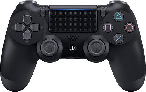 PlayStation 4 Wireless-Controller &raq...