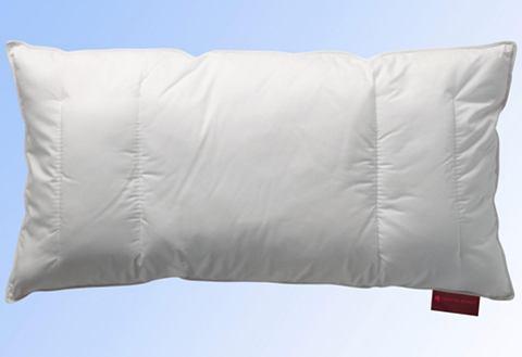 Подушка »Vital Plus Waschmich li...
