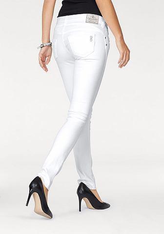 HERRLICHER Узкие джинсы »PIPER Слим