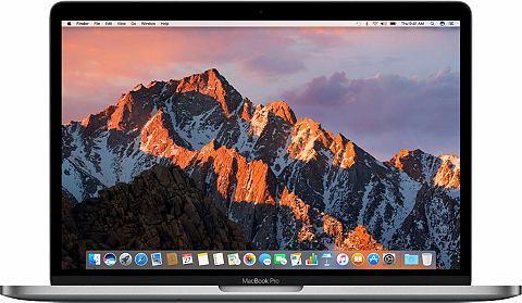 "Mac Book Pro с Touch бар (13""&quo..."