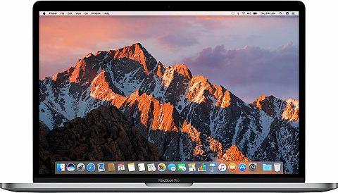 "Mac Book Pro с Touch бар (154""&qu..."