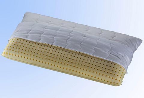 Подушка подушка Comfort Soft« Ex...