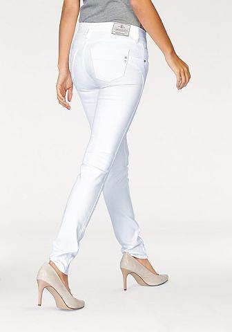 Узкие джинсы »Touch«