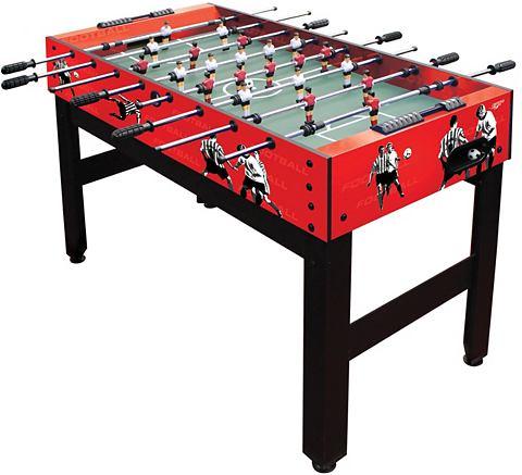 Складной стол для футбола »Kicke...